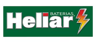 baterias-heliar