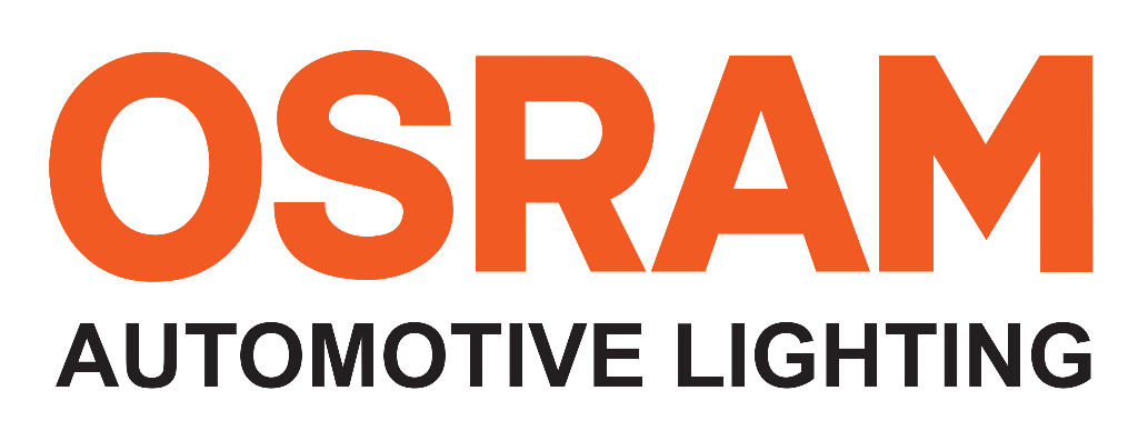 osram-lampadas-automotivas
